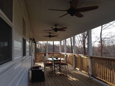 Newly Renovated 2Br/1Ba Country Home W/Gorgeous Views Close To Mountains/City