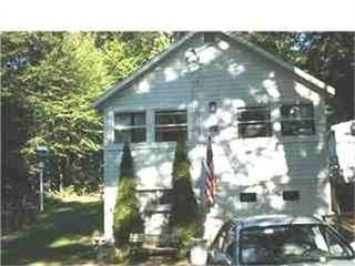 Sebago cottage photo - Ossipee #2 $700/week