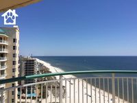 Beach Colony of Perdido W18B  *Pet Friendly with fee
