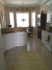 Cape Coral villa photo - kitchen 2