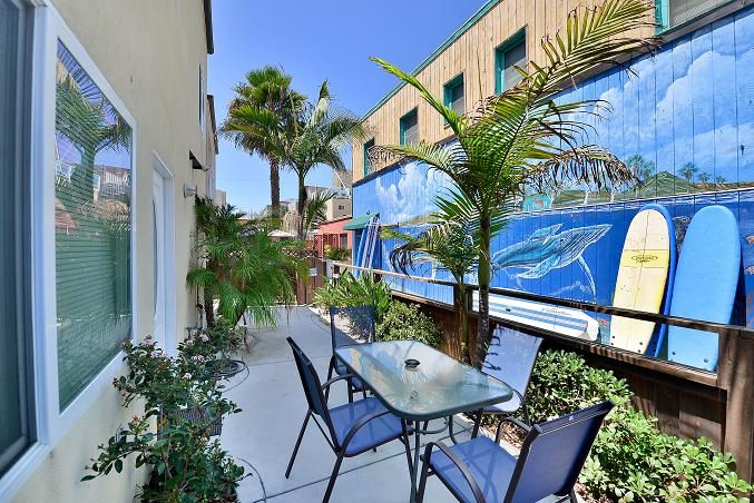 Pismo vacation large private multi family homeaway for Multi family beach house rentals
