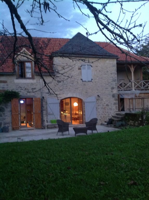 Peaceful house, close to the beach , Soult, Midi-Pyrénées