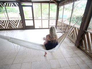 Cabo Rojo house photo - Relax time