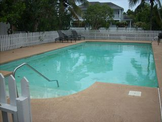 Nassau & Paradise Island townhome photo - .