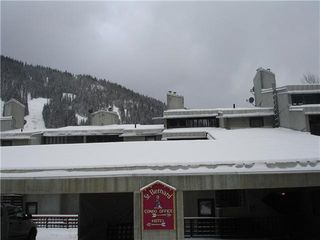 Taos Ski Valley condo photo - Covered Parking steps from your Condominium