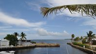 NEW LISTING-Cute Key Largo Cottage, Perfect for Snowbirds, Direct Ocean Access!