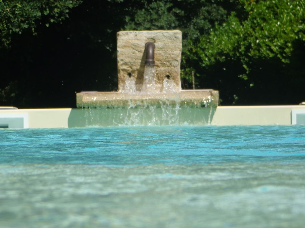 Check - Piscine bassin provencal colombes ...