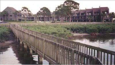 Tarpon Springs townhome rental - Waterview of Townhomes at Windrush