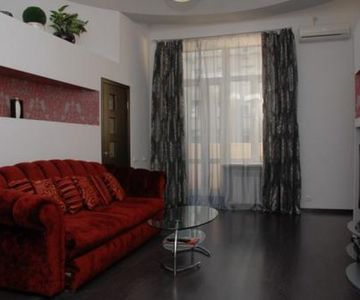 image for 2+1 Apartment for Daily Rent in Kiev