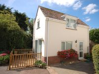 Cottage in Exmouth - EXMOU