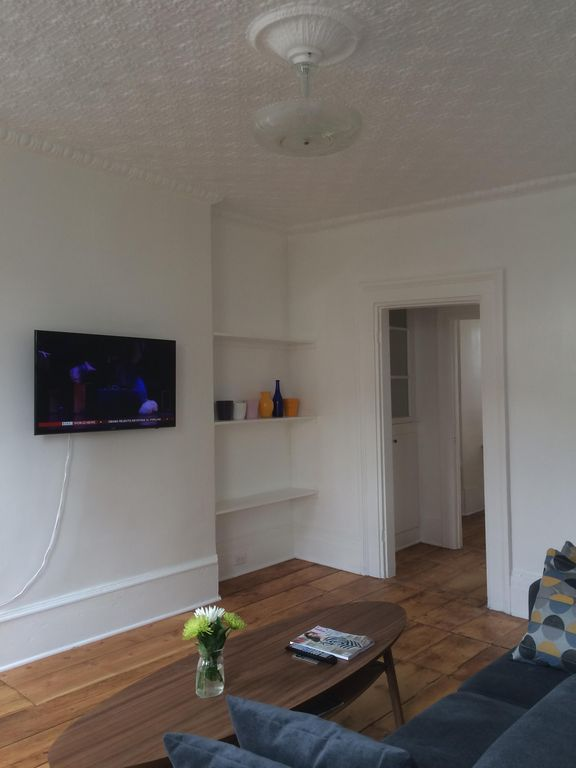 fully furnished 1 bedroom apartment homeaway brooklyn