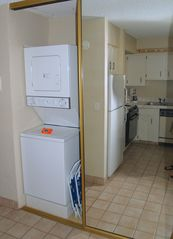 Lahaina condo photo - Washer/Dryer Suite