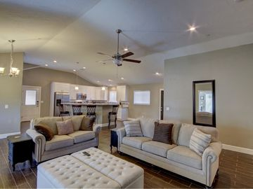 Old Town Scottsdale house rental