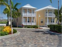Luxurious Home with Boat Slip at Anglers Reef Oceanfront Resort