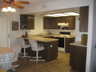 Lake Havasu City house photo - Kitchen
