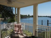Waterfront, Renovated 2 bed, 2 bath Condo on St. Pete Beach, ~FL~