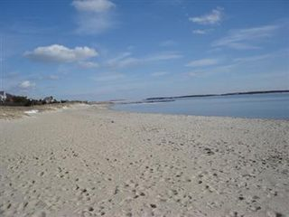 Hyannis - Hyannisport house photo - Walk to 4 area beaches -- No Beach Pass Needed