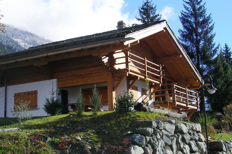 House, 180 square meters