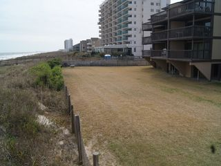Carolina Beach condo photo - My Home