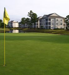 Wilmington condo photo - #15 Green