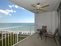 Shoreline Towers 2054 Vacation Rental come relax and enjoy.