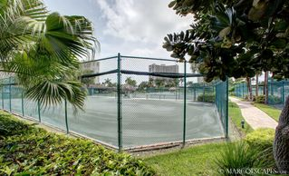 Vacation Homes in Marco Island condo photo - Nine Soft Courts and One Har-Tru Court!