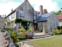 STARRE HOUSE, family friendly, with a garden in Beer, Ref 31082
