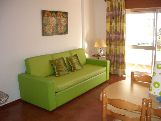 Air-conditioned accommodation, 55 square meters, great guest reviews