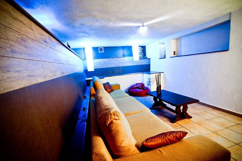 Holiday house, 115 square meters , Salou, Spain