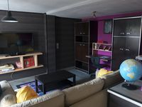 Family Guesthouse in