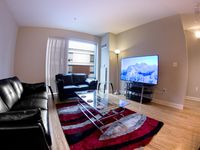 Luxury::3dtv::walk To Downtown
