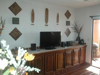 San Jose del Cabo condo photo - Brand New 42