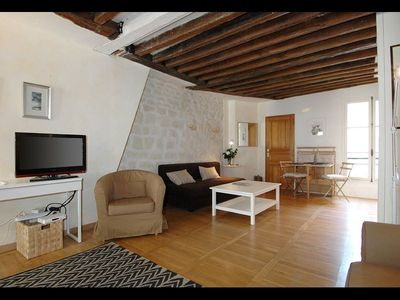 Holiday apartment 231907