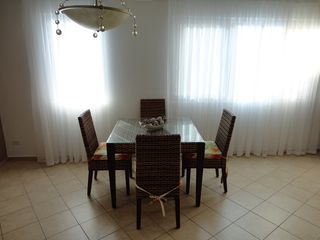 Pelican Key condo photo - Dining Area