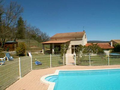 Holiday house, 130 square meters , Céreste, Provence and Cote d