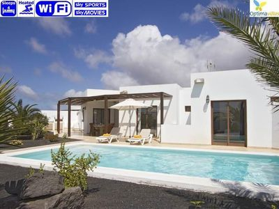 Near to Playa Dorada family beach and the Papagayo centre, approx 20 mins walk