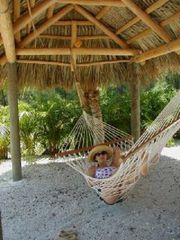 Islamorada house photo - Tiki Hut