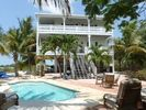 Cudjoe Key House Rental Picture