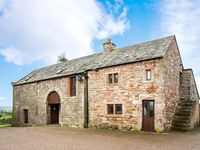 CLOVE COTTAGE, family friendly in Appleby-In-Westmorland, Ref 917424