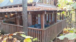 Top 50 Pigeon Forge Vacation Rentals - VRBO