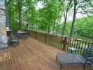 Lake Norman Cottage Rental Picture