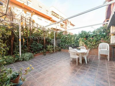 Magnificent house 4 bedrooms with private garden WIFI no. VT 343