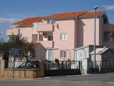 Holiday apartment 162715