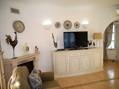 Well Presented and Spacious Apartment, Perfect Holiday Home for a Relaxing Break