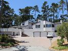 Pebble Beach house photo