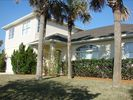 South Ponte Vedra Beach House Rental Picture