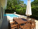 Boca Raton House Rental Picture