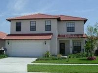 4BR/2 Masters/Pool/Spa/Game Rm/Internet/6 Miles to Disney