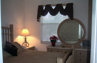 Cedar Hammock Naples condo photo - Guest Bedroom
