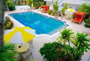 Mother In Law Suite For Rent Broward County